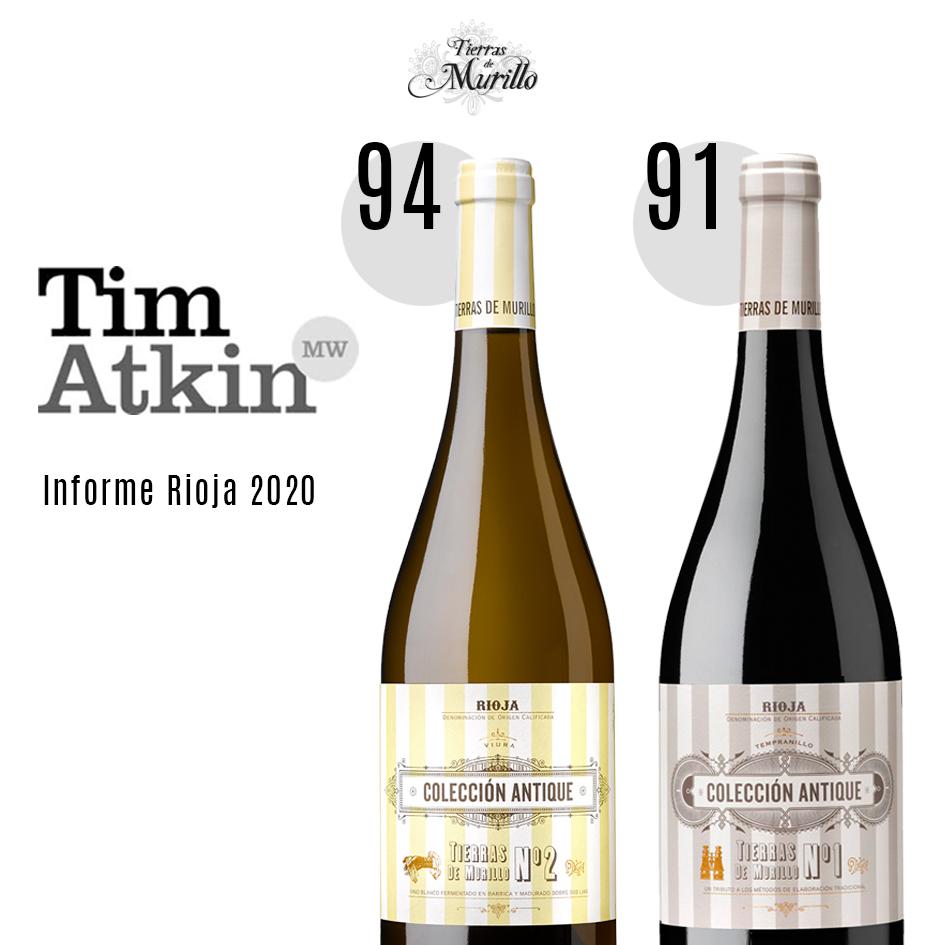 INFORME VINOS TIM ATKIN