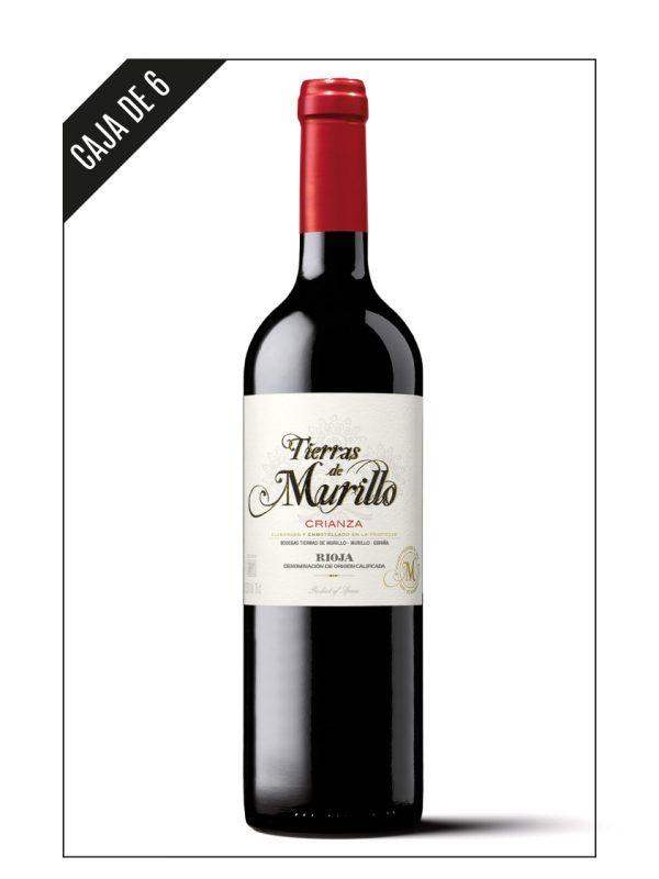 Comprar vino crianza | Vino De Rioja