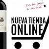 Bodegas Tierras De Murillo | Tienda Online