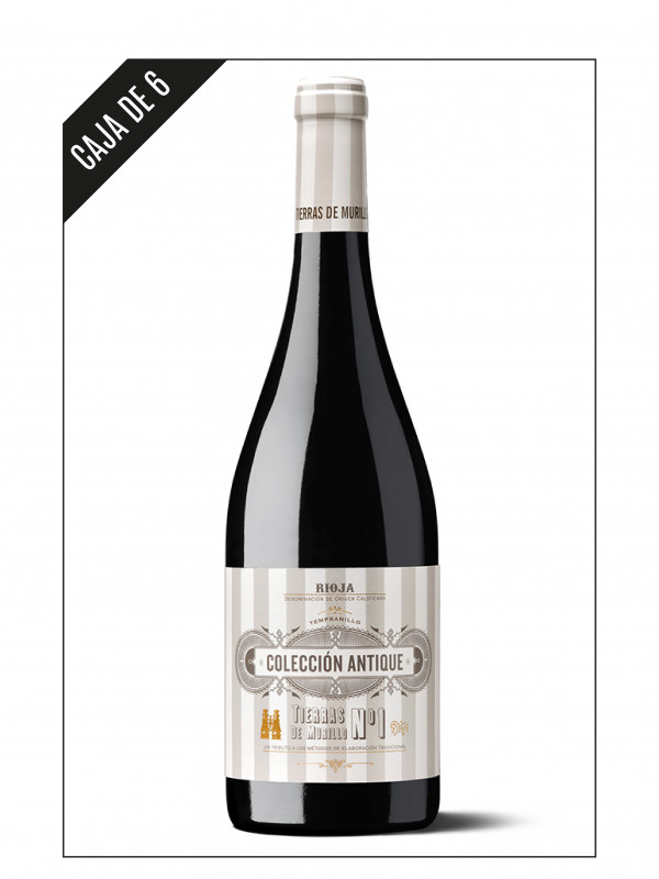 Comprar vino de autor   Comprar vino online