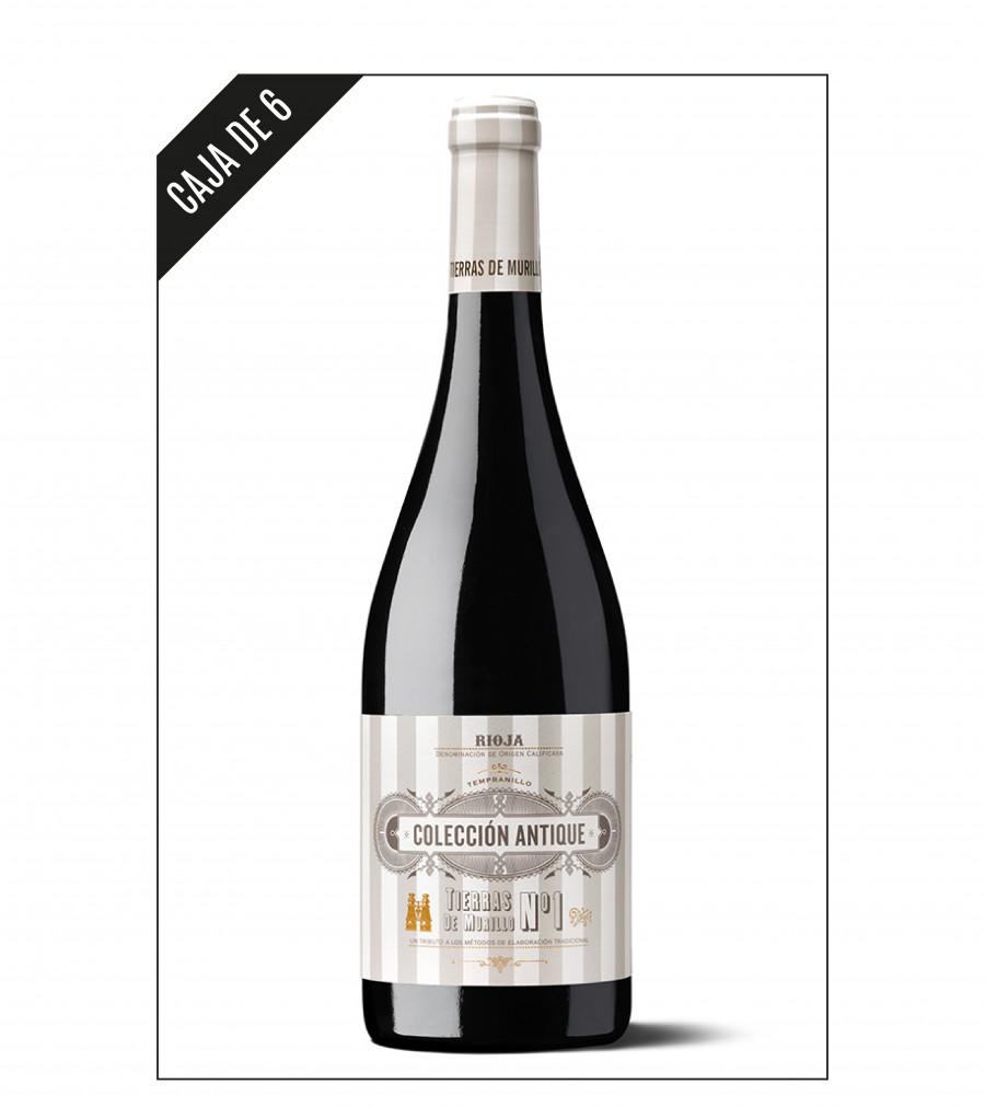 Comprar vino de autor | Comprar vino online
