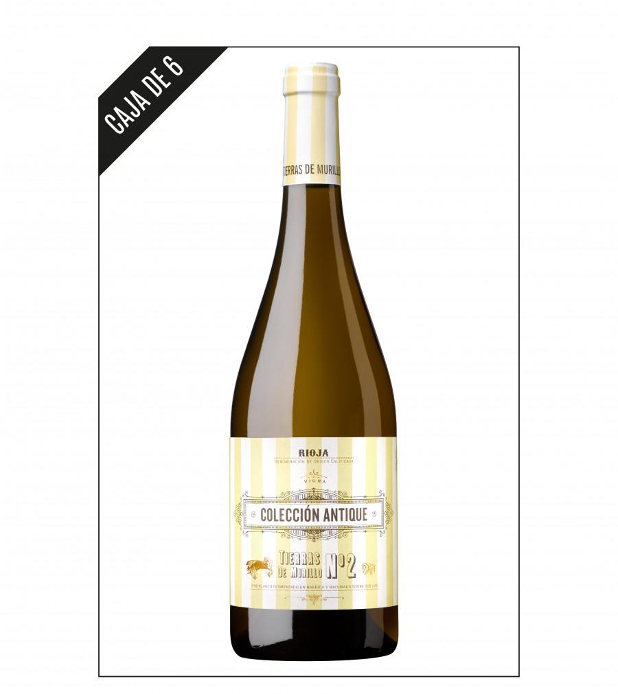 Comprar Vino Blanco de Rioja   Comprar vino Online