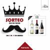 Comprar vino de Rioja